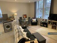2 bedroom flat in Headingley Lane, Leeds, LS6 (2 bed) (#1013084)