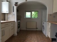 4 bed house close to Luton town centre and M1