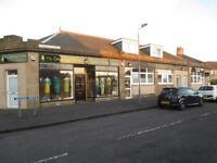 Jackson House, Jackson Avenue, Grangemouth, FK38JU