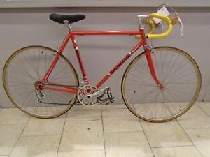 Vélo de route Bottecchia 54cm - 0214-7