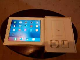 Ipad 2 - 16Gb - WiFi - As New.