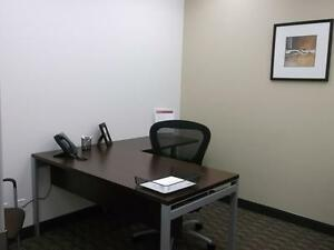 Office Space At A Price That Works For You!! Edmonton Edmonton Area image 4