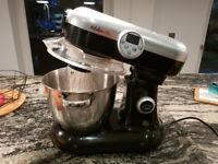 Kitchencook Revolution V2