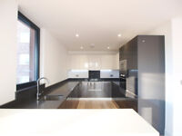 Modern & bright 1 bedroom flat close to Old Street Station & the City of London