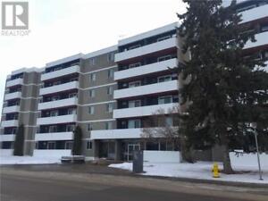 221 65 Westfield DR Regina, Saskatchewan