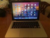 2010 MacBook Pro 5gb Ram