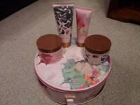Ted Baker gift set