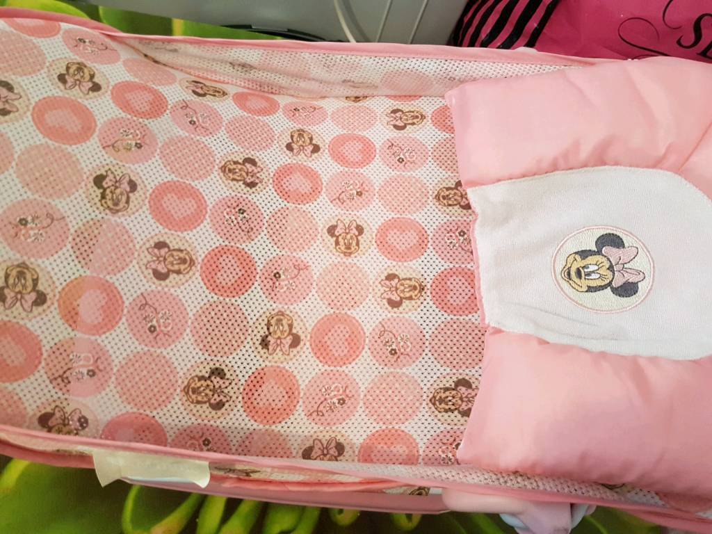 Summer infant Foldable baby shower seat | in Princes Park ...