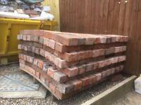 400 Weinerberger Mardale Antique Bricks