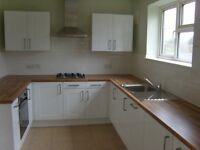 2 DOUBLE BEDROOM MID TERRACED HOUSE £1200pm BR5 Orpington Kent