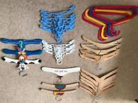Clothes Hangers - Children & Babies!