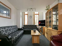 Apartments In Manchester For Special Groups, Hen, Stag, Birthday Outings, Graduation, Weddings etc