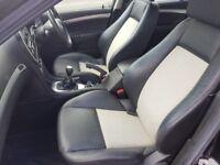 Saab 2008 spares or repairs