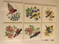 reclaimed ceramic tiles 6