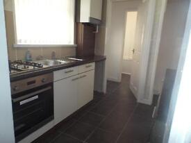 2 bedroom flat in 135 West Percy Street, North Shields