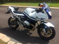 bmw r1200s possible .px.