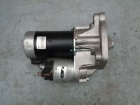 Valeo Remanufactured Starter Motor Type LRS00737 - Unused