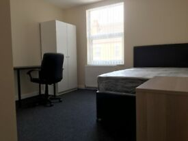 4 bed STUDENT house in Dean St - Close to Coventry Uni