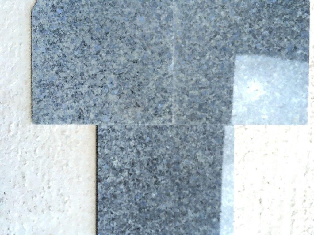 Greyblue Granite Floor Tiles In Stalybridge Manchester Gumtree
