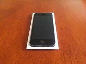 Apple iphone5s