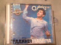PAKISTANI POP MUSIC CD COLLECTION SET - Various Artists 3