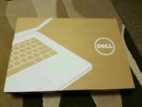 Dell inspiron 15 15.6 HD brand new boxed sealed