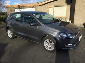 VW Polo PRICE REDUCED!!!!!