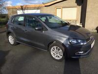 VW Polo PRICE REDUCED!!!!!