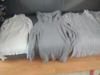 Bundle of Ladies Womens Clothes sizes 12/14
