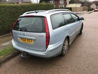 CITROEN AND PEUGEOT DIESELS WANTED FOR CASH - SCRAP HDI ETC ALWAYS WANTED