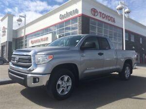 2015 Toyota Tundra - TRD OFF ROAD!! -