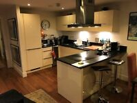 Complete fitted kitchen including all electrics