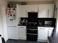 Kitchen for sale with all appliances
