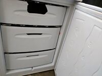 FREZZER FOR SALE - IN FULLY WORKING ORDER . 3 Deep Drawers. Selling due to house move