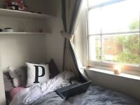 Room in House Share, St Pauls, Bristol