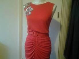 Vintage john charles dress