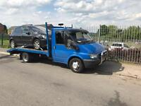 Scrap cars wanted £100 plus pick up same day ££ 07794523511