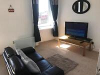 HOLIDAY FLAT TO RENT IN LARGS