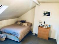 Double Bedroom off upper Ormeau Road £267pcm
