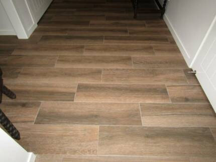 Porcelain Floor Tiles Bora Marble Building Materials Gumtree
