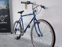 Abbey Street Bike Beach Cruiser Retro