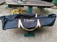Large Awning carry/storage Bag by Chaseley