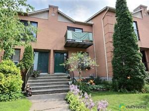 225 000$ - Maison en rangée / de ville à vendre à Ste-Doroth