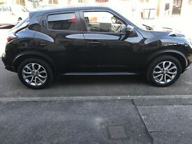 Nissan Juke For Sale Urgent!!!