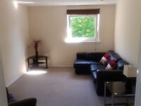 Flat for Rent Stenhouse area.