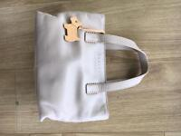 Radley Small handbag with cover