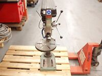 ***SOLD SOLD SOLD*** - bench Drill good working order ***SOLD SOLD SOLD***