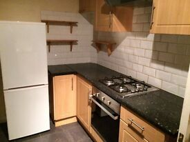 Stunning 2 Bed Flat in Greenford, UB6, Great location with Amenities Close By