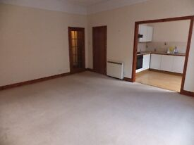 1 Bedroom Flat on Dingwall High Street