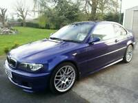 BMW 330 cd automatic,coupe sport..